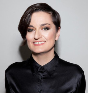 www.rainbow-fund.org600 × 632Search by image Award winning comedian Zoe Lyons has been appointed as the first ever Patron of the Rainbow Fund.